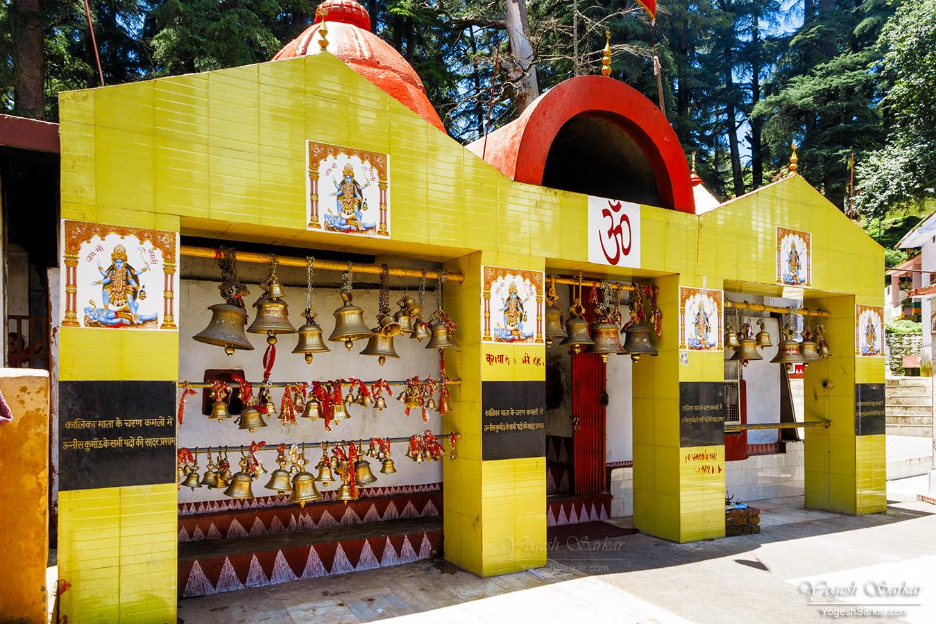 haat-kalika-temple.jpg
