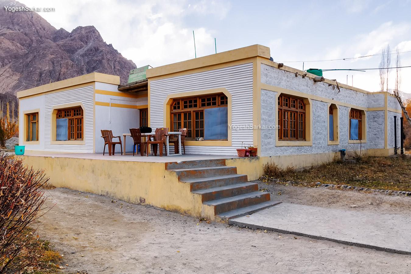 habib-guest-house-humder-nubra-valley.jpg
