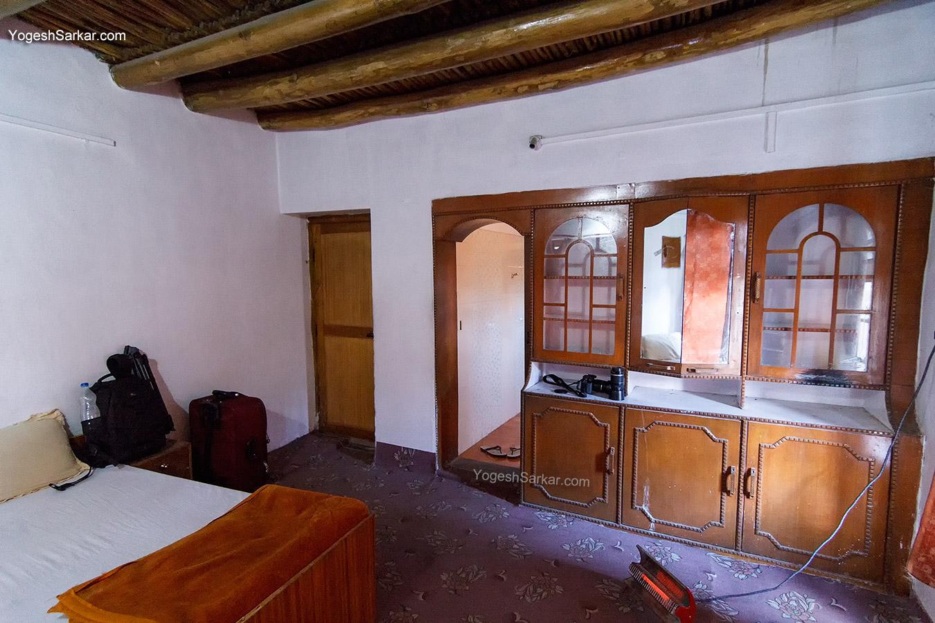 habib-guest-house-room-2.jpg