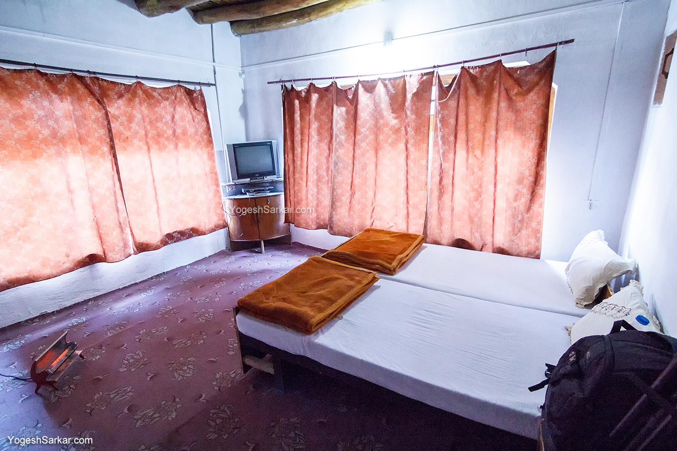 habib-guest-house-room.jpg