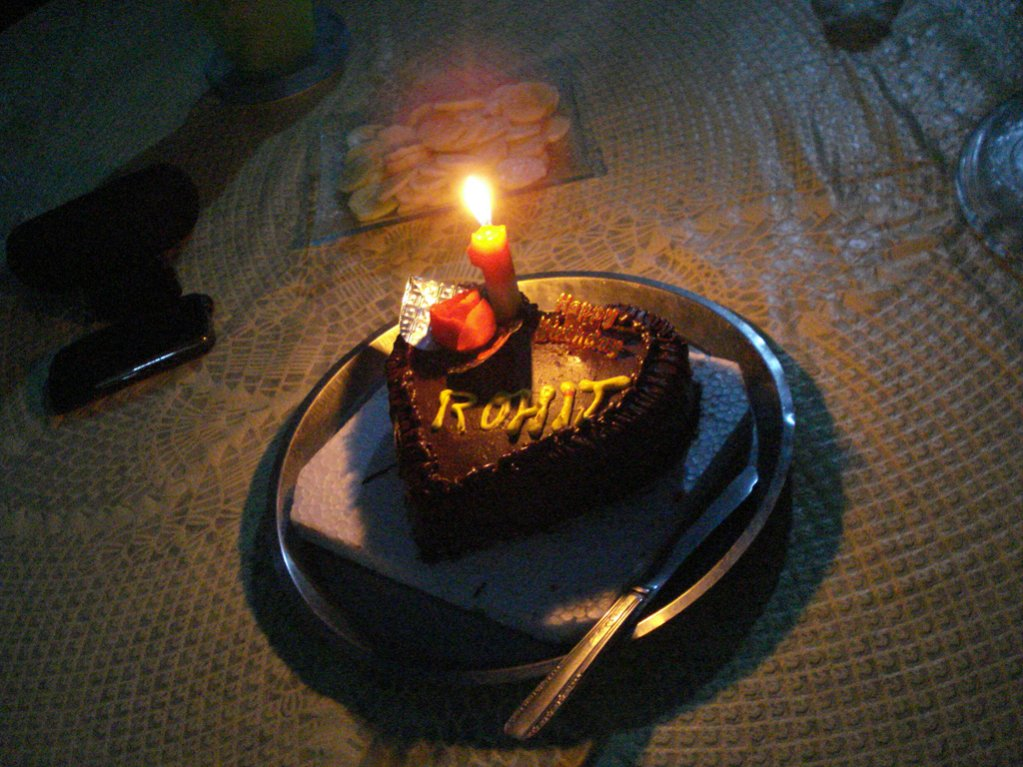 Cake Images With Name Rohit : The Great Bihari Road Trip Page 3 India Travel Forum ...
