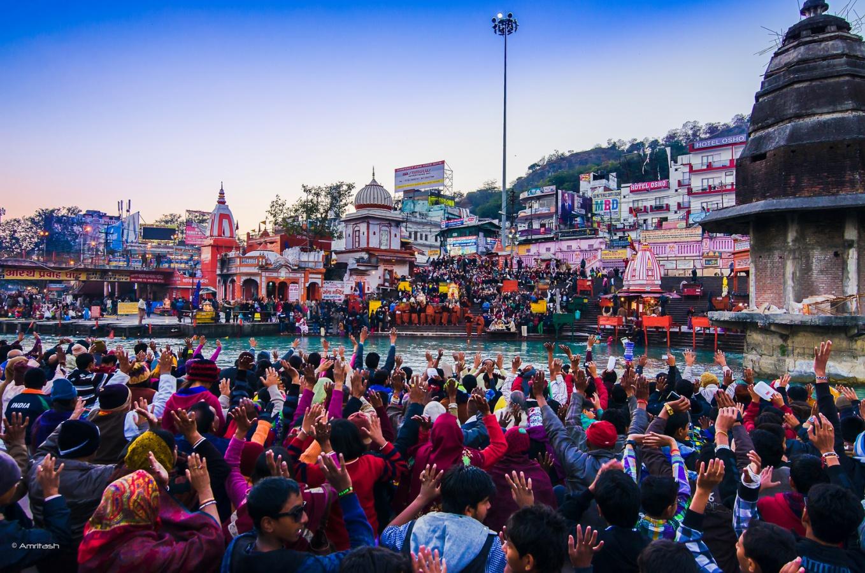 Haridwar Aarti.jpg