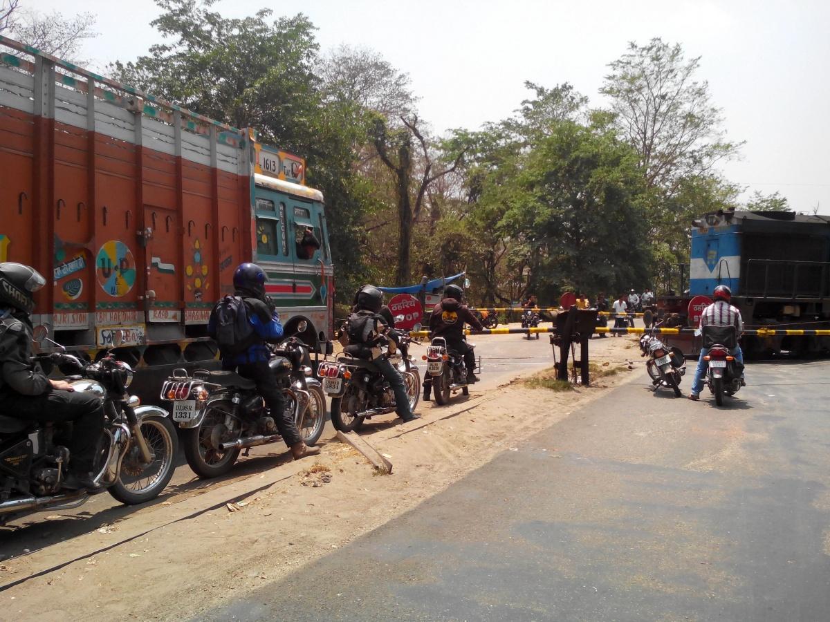 haridwar route.jpg