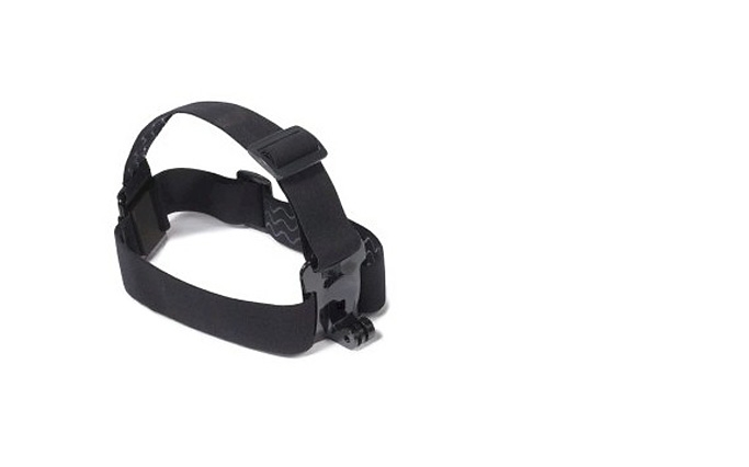 Head strap gopro.jpg
