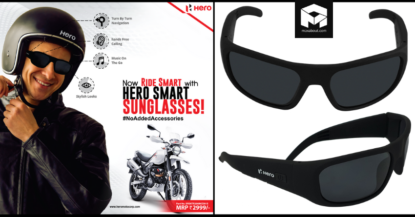 Hero-Smart-Sunglasses.png