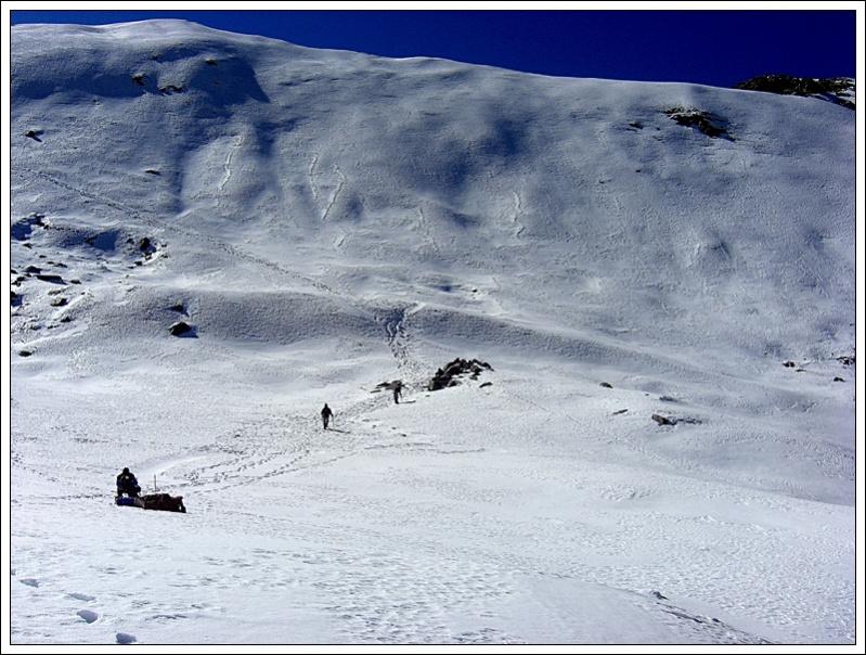 high altitude trekking in India.jpg