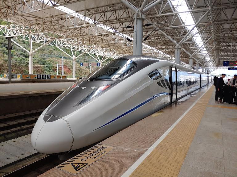 high speed train.jpg