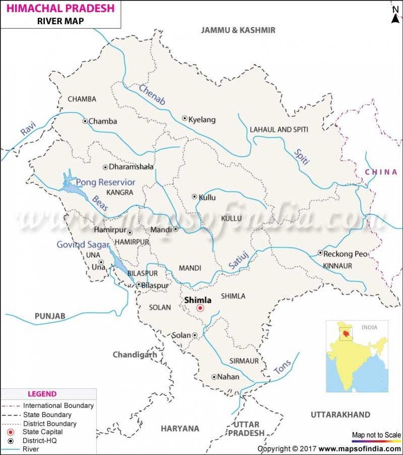 himachal-pradesh-river-map.jpg