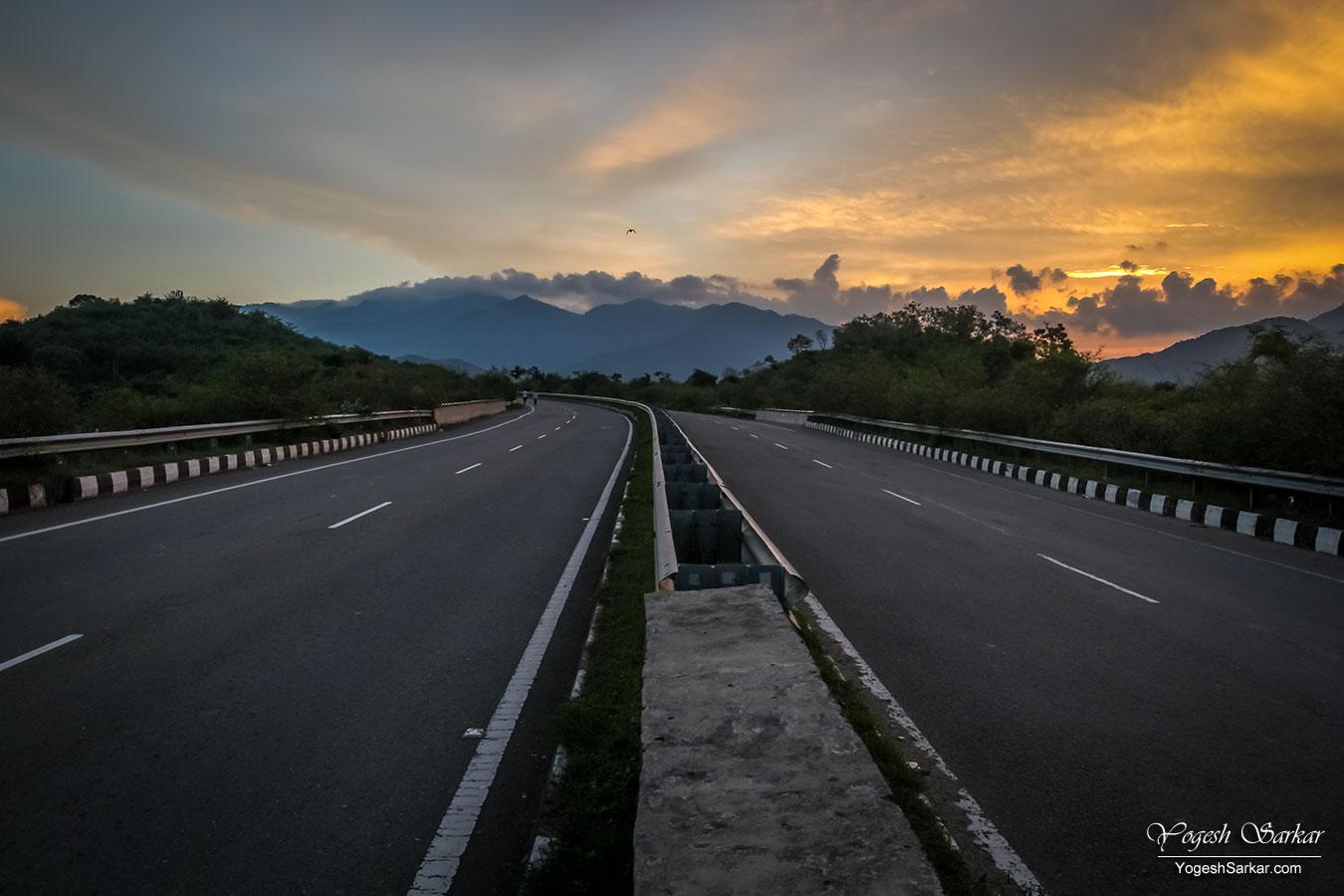 himalayan-expressway.jpg