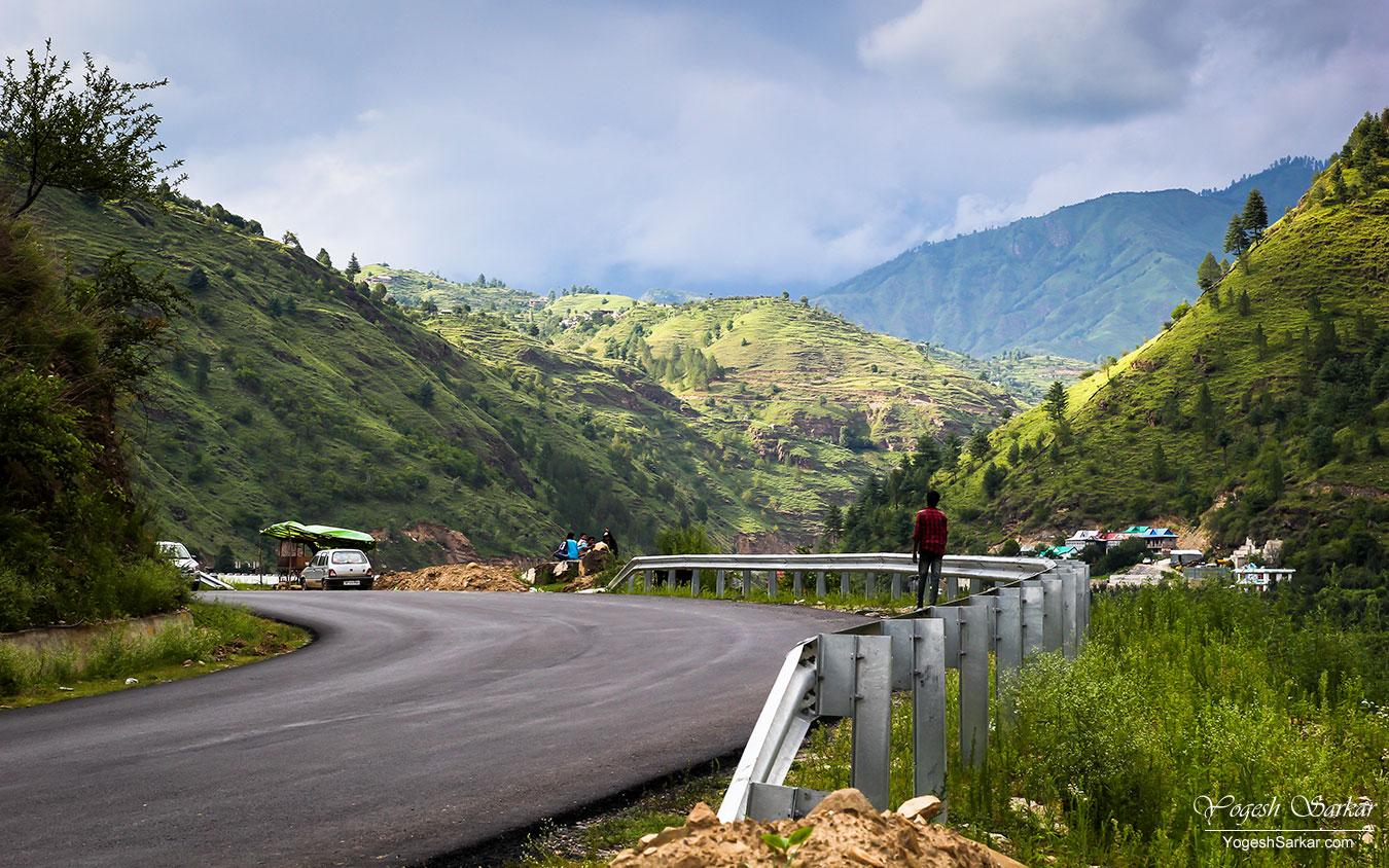 himalayan-road.jpg
