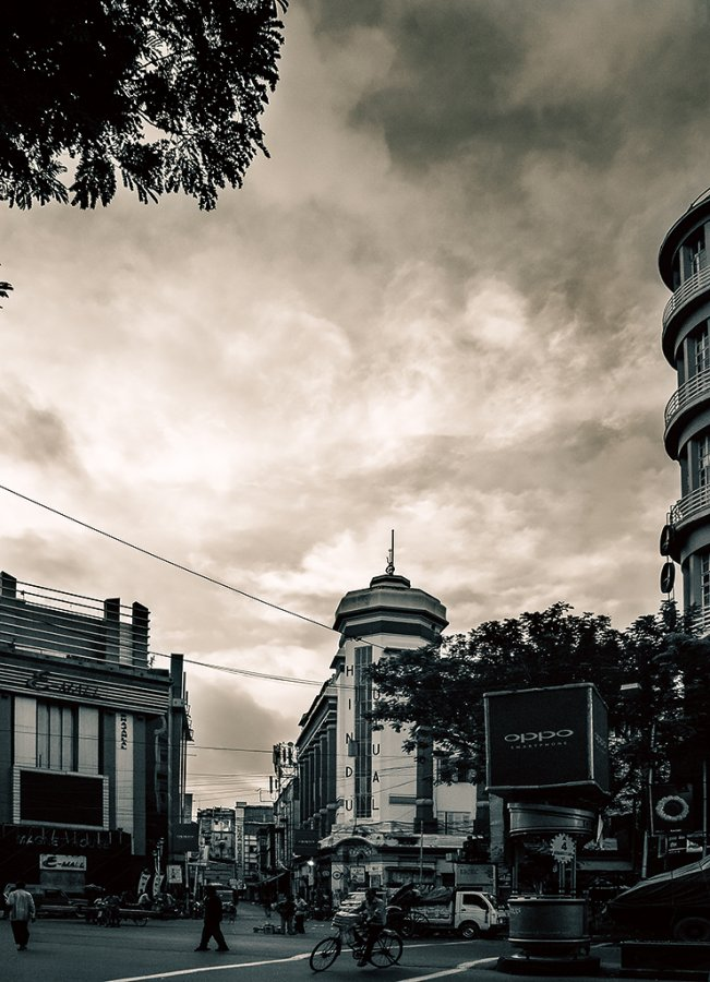 Hindustan Building_1edited.jpg