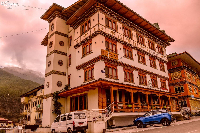 Hotel Bhutan Thimphu.jpg