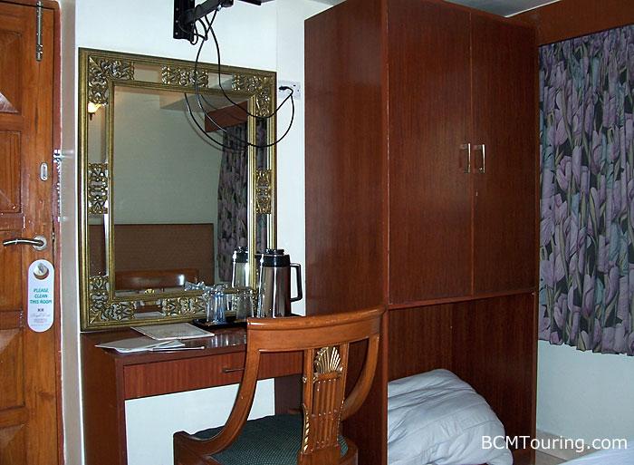 hotel-royal-park-1.jpg