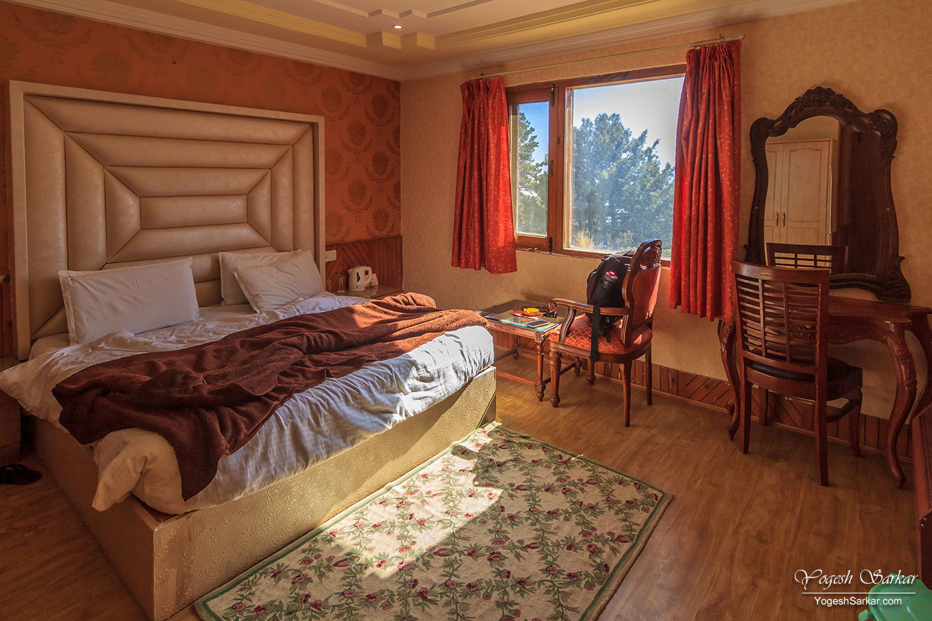 hotel-royal-park-gulmarg-room.jpg