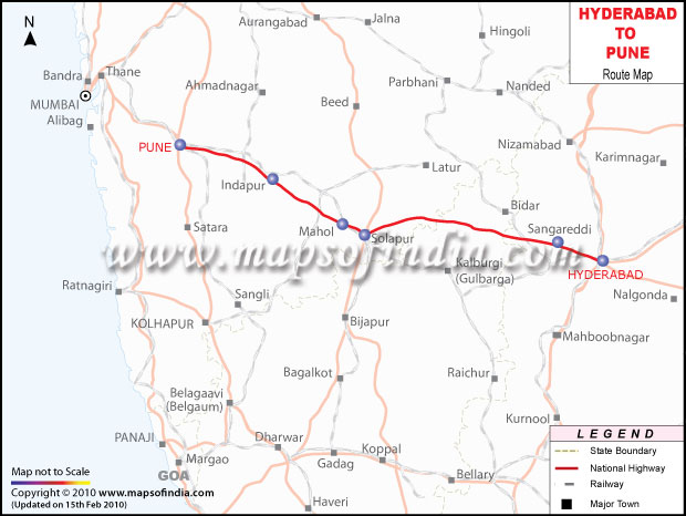 mumbai train route map pdf