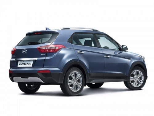 Hyundai-Creta-rear-view.jpg