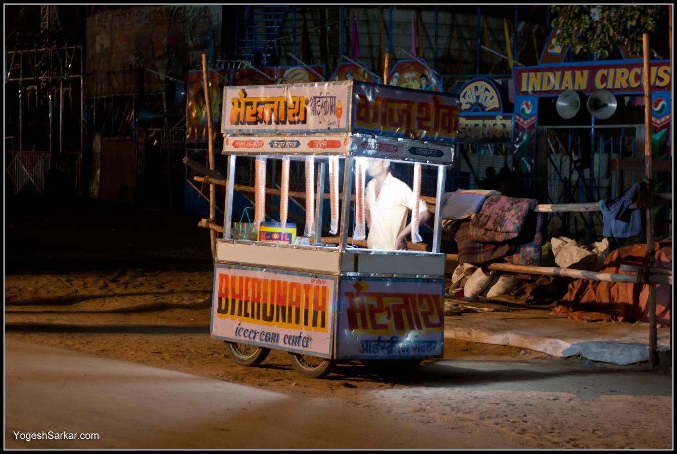 ice-cream-vendor-at-night.jpg