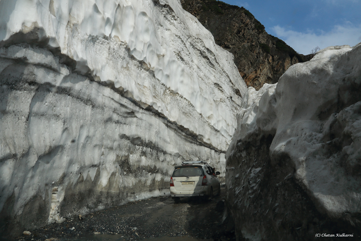 IceWalls.jpg