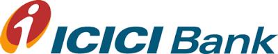 icici bank logo.png