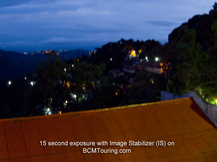 image-stabilizer-is-on.jpg