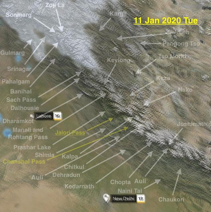 IMG-20200209-WA0021.jpg