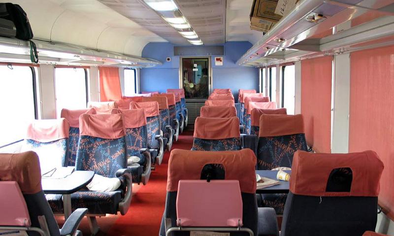 railways page 21 india travel forum bcmtouring