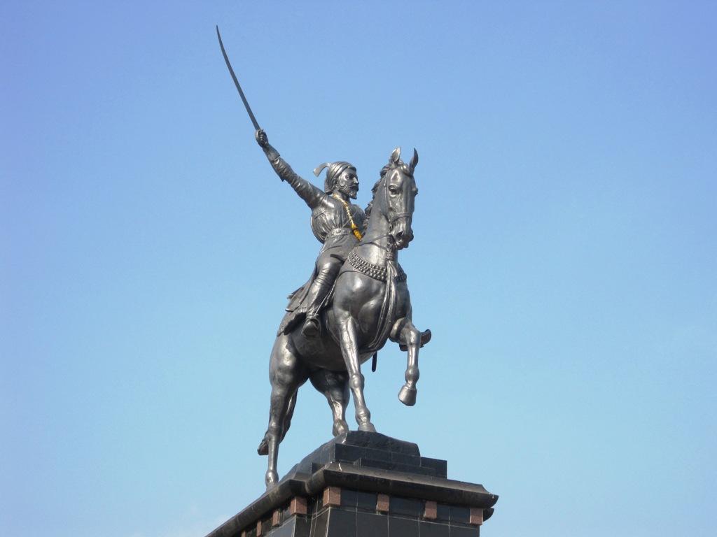 mahabaleshwar jewel sahyadris crown india travel forum bcmtouring