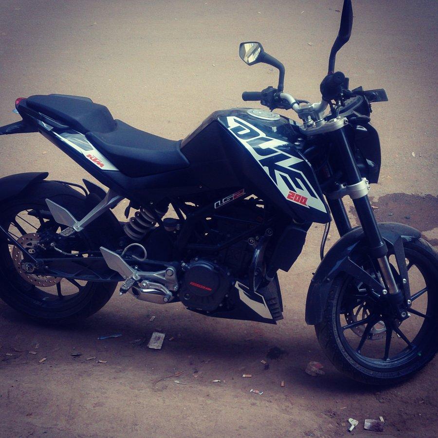 Olx Bike Delhi