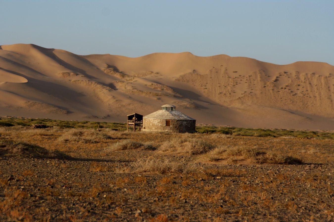 Картинки монголия пустыня гоби