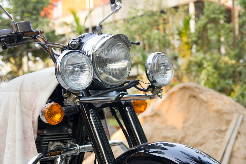 Re Motorcycle Electrical Wiring Diagram Thread