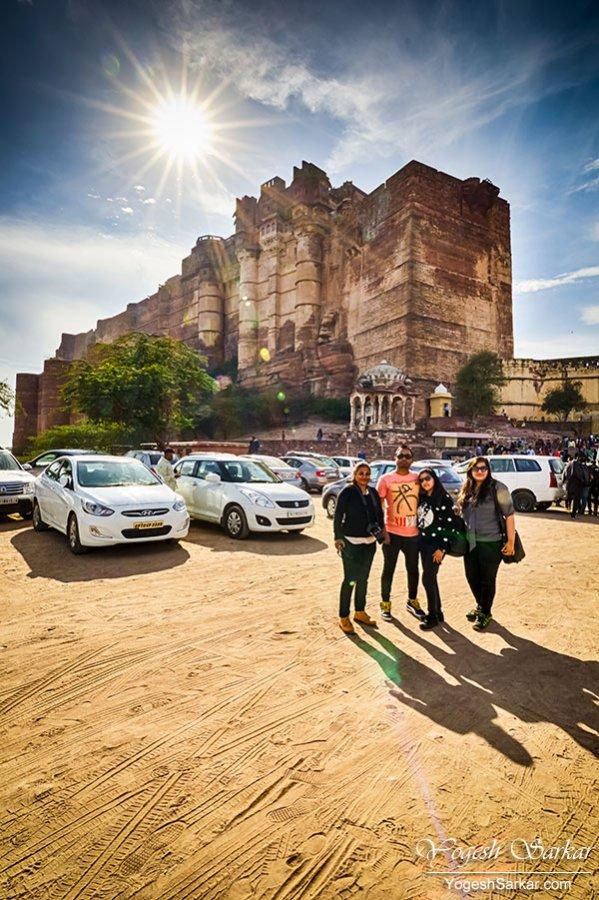 in-front-of-mehrangarh-fort-jodhpur.jpg