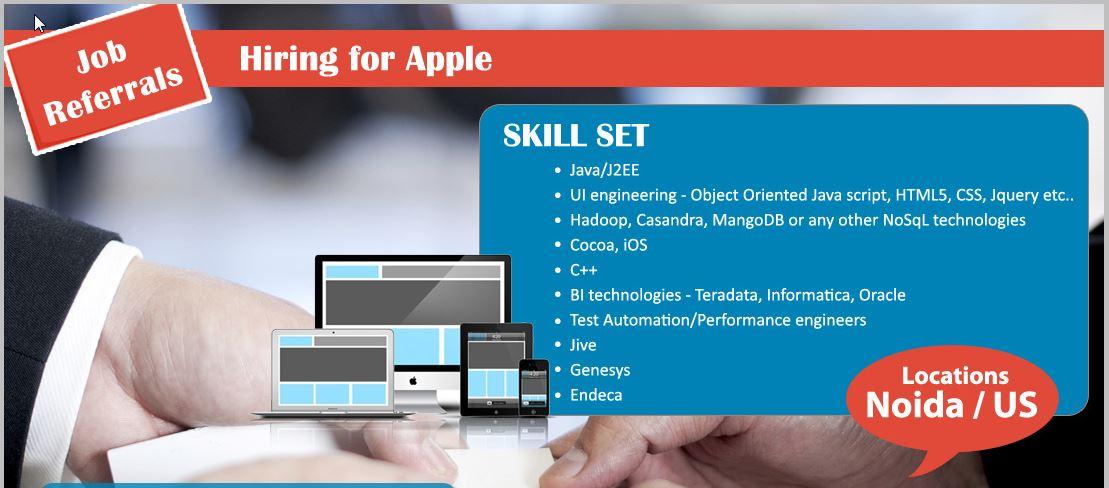 Infogain hiring.jpg