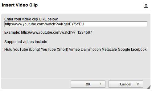 insert-video-clip.jpg