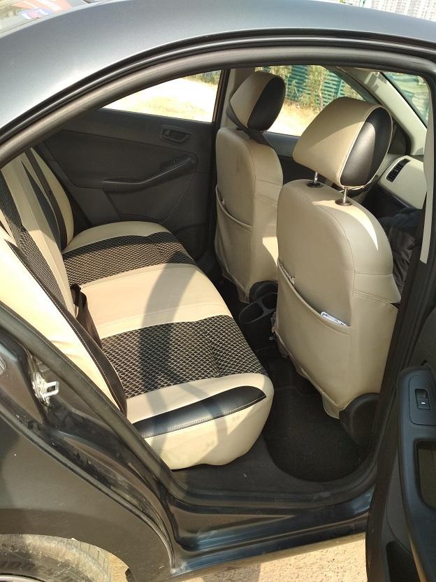 Interior Seat Rear.jpg