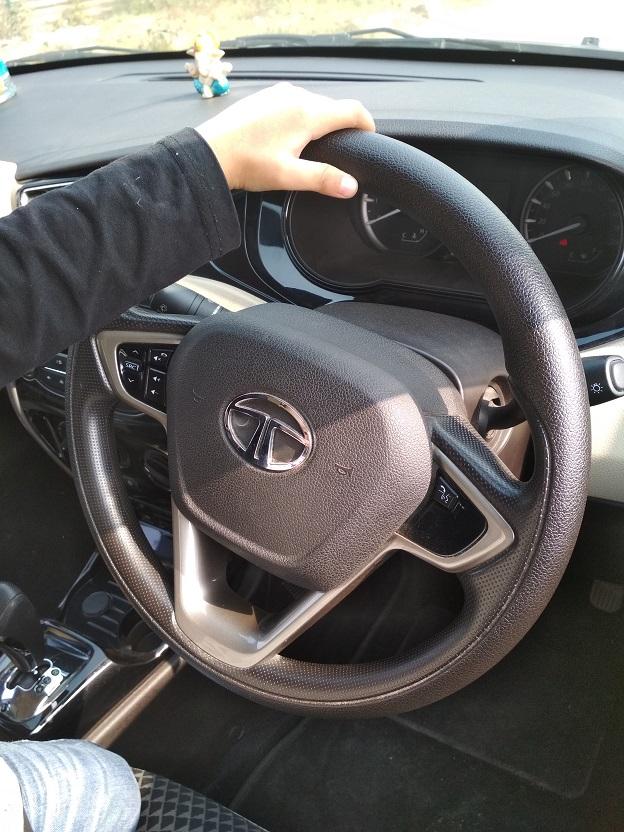 Interior Steering.jpg