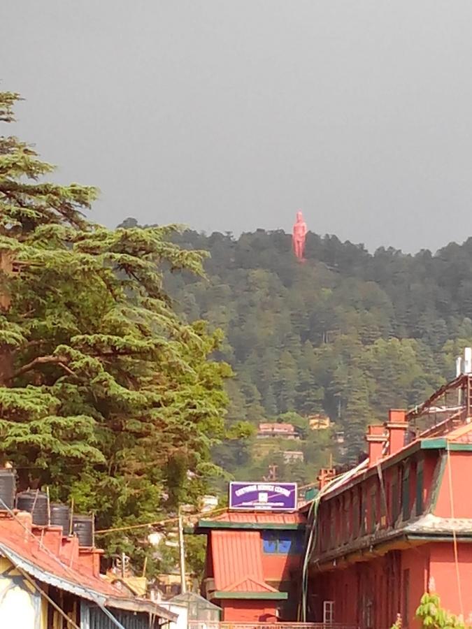 Jadoo Temple.jpg