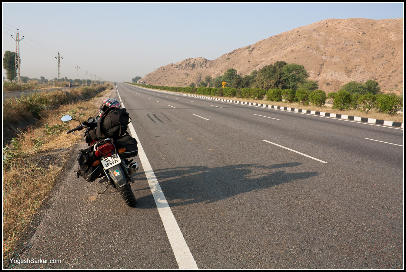 jaipur-bypass.jpg