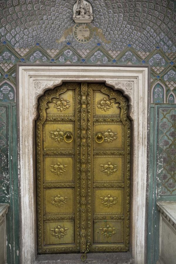 Jaipur_005.jpg