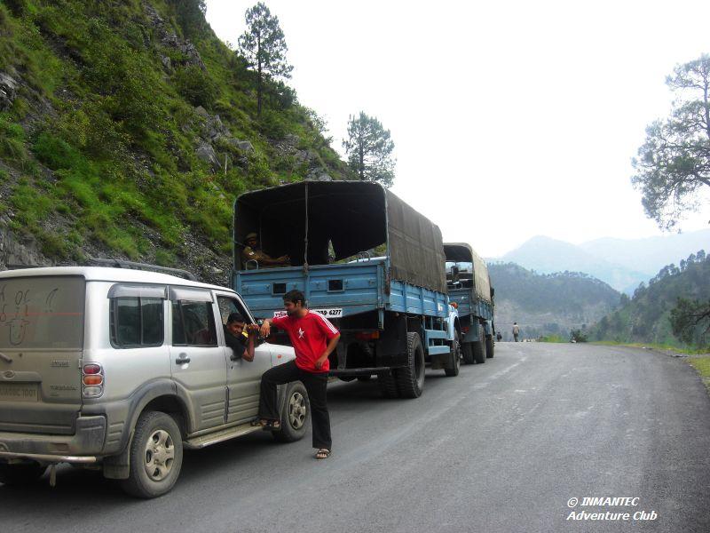JammuPatnitop1.JPG