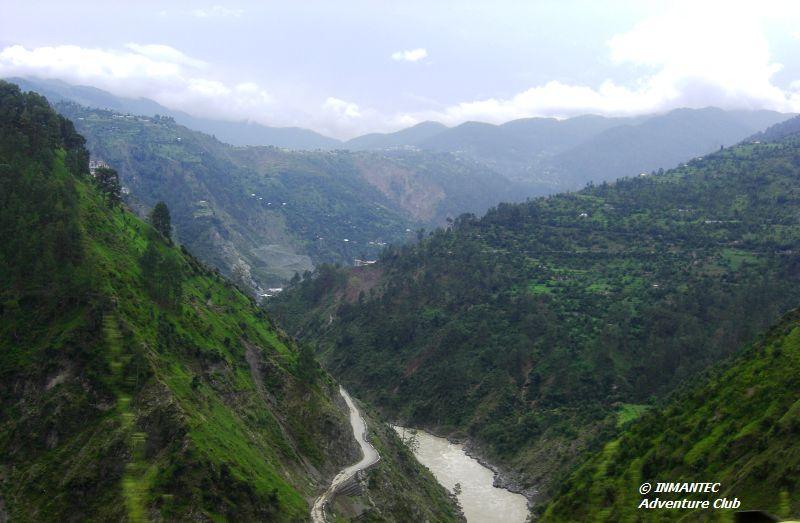 Jammupatnitop2.JPG