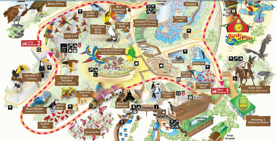 JBP map1.JPG