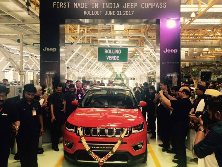 jeep-compass-rolls-out.jpg