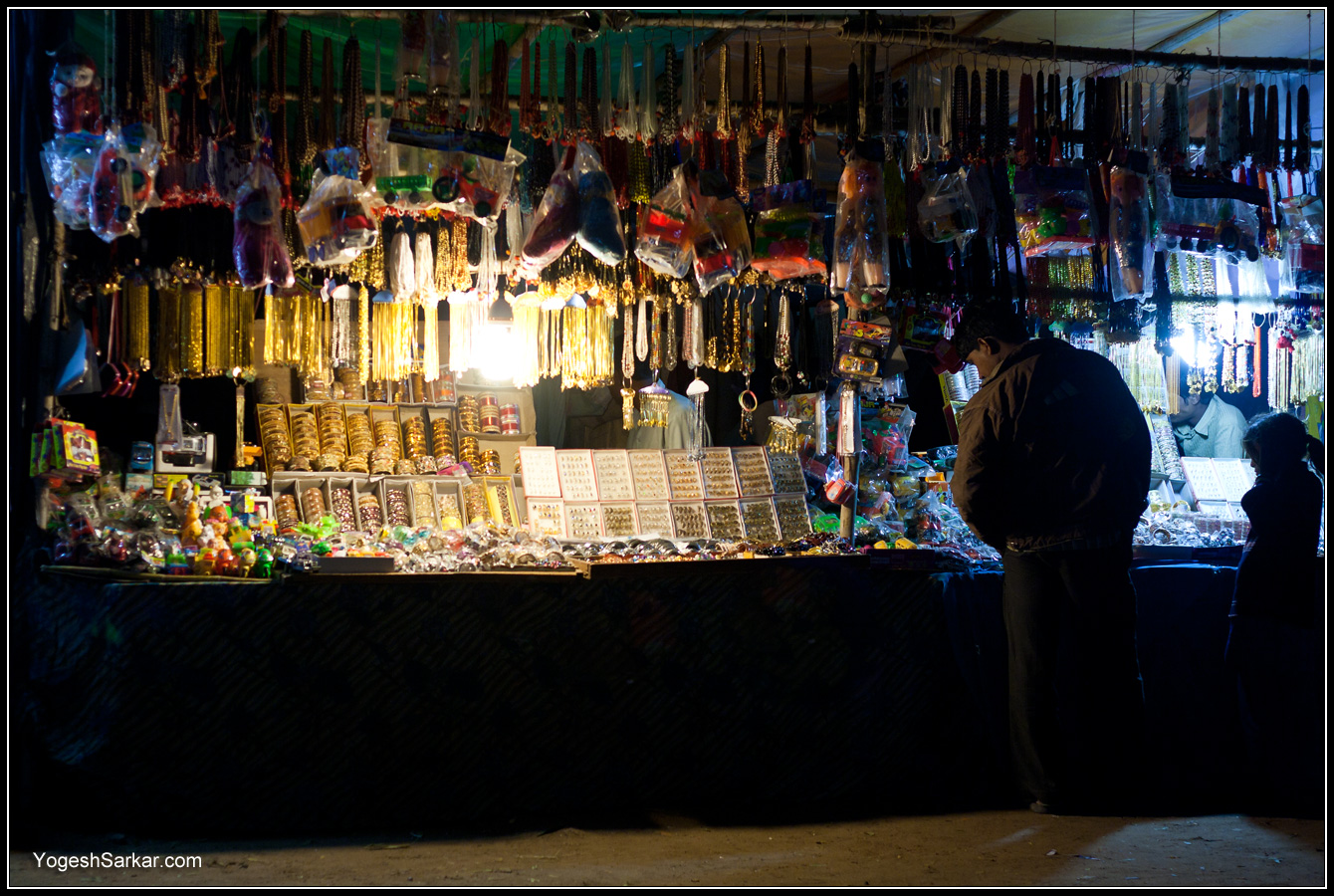 jewellery-and-toy-shop.jpg