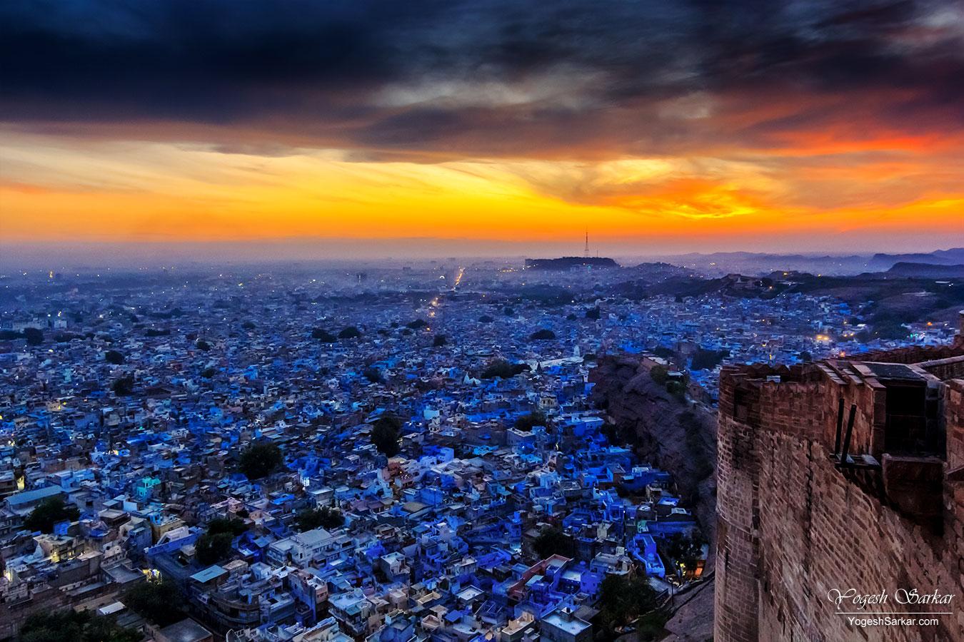 jodhpur-sunset.jpg