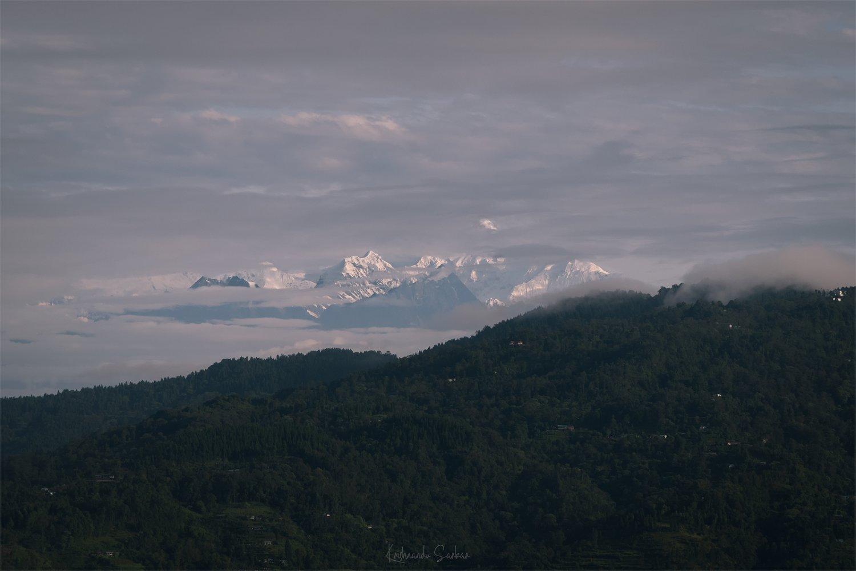 kanchenjungha-from-the-retreat.jpg
