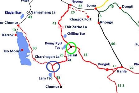 kashmir-ladakh-himchal-map.jpg