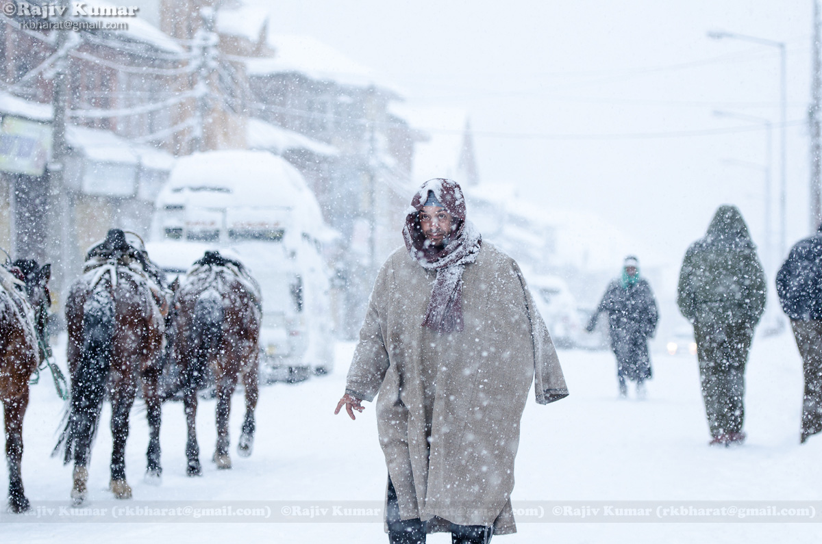 winter in kashmir Hello everyone i am glad to upload my first contribution to the power bi theme store i have recently started working on bi and so far the.