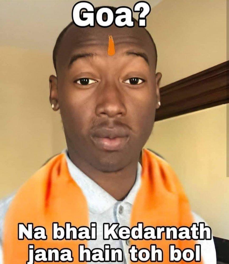 Kedarnath not Goa.jpg