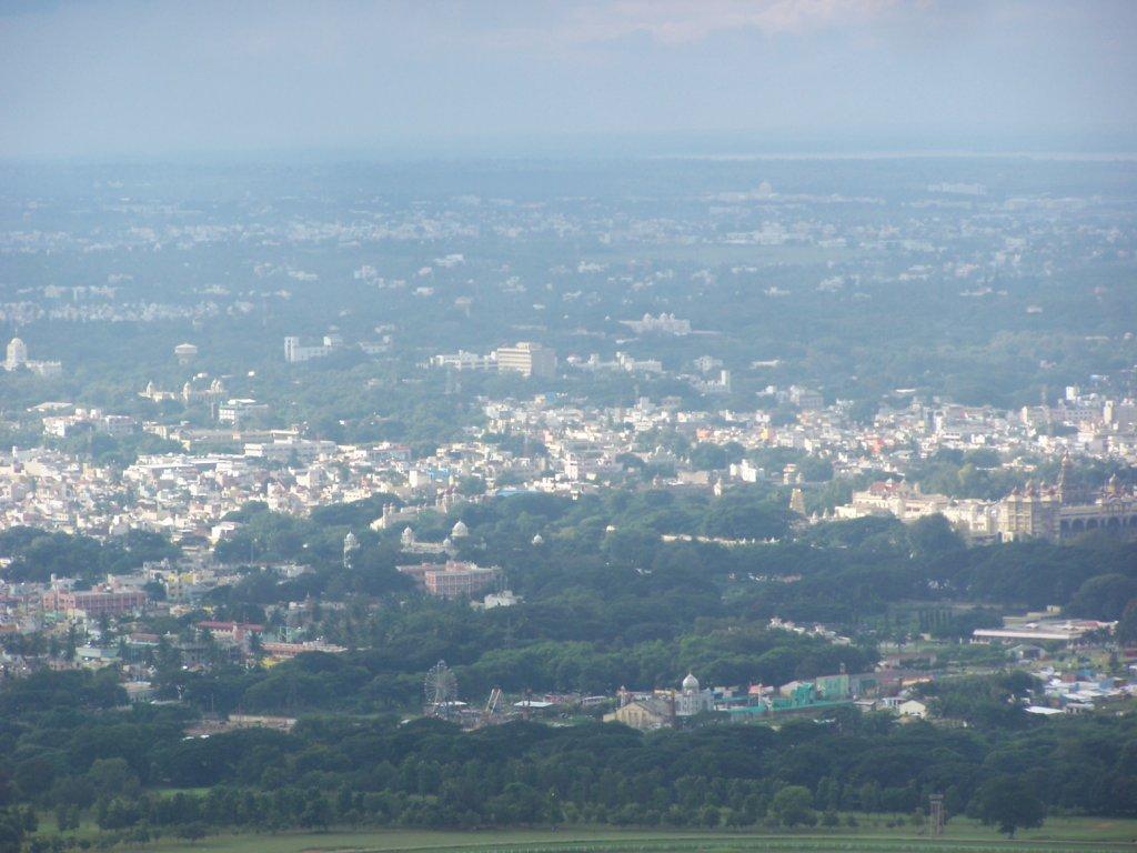 Kerala 026.jpg