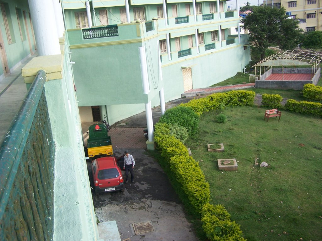 Kerala 038.jpg